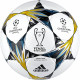 Futbalová lopta Adidas UCL Finale Kiev