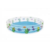Detský bazén Morský svet Bestway51005