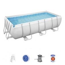 Bazén 404x201x100 cm Bestway - 56441