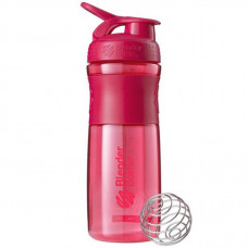 Shaker Bidon Blender Bottle 820 ml 500107 –ružový