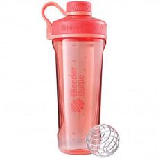 Shaker Bidon Blender Bottle 940 ml 500606 –oranžový