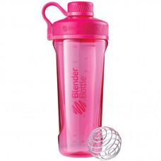 Shaker Bidon Blender Bottle 940 ml 500601 –ružový