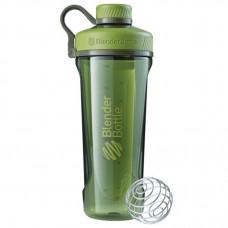 Shaker Bidon Blender Bottle 940 ml 500605 –zelený