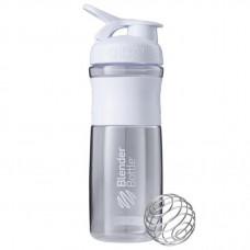 Shaker Bidon Blender Bottle 820 ml 500100 –biely