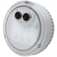 LED lampa PureSpa INTEX - 28504