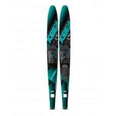 Kombinované vodné 170 cm lyže JOBE MODE