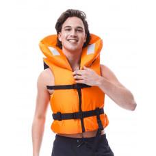 Unisex záchranná vesta JOBE COMFORT –oranžová