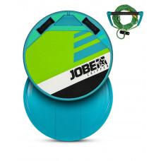 Multifunkčná vodná doska JOBE CHIPPER- modrá