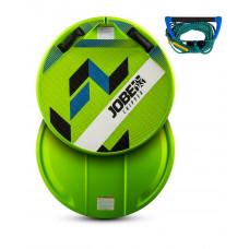 Multifunkčná vodná doska JOBE CHIPPER –zelená