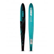 Slalomové vodné lyže 170 cm JOBE BARON