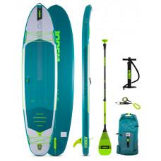 Paddleboard JobeLoa 11.6