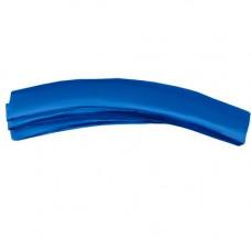 Kryt na trampolínu Malatec 305 - 312 cm –modrý