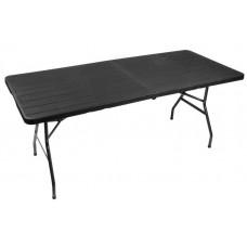 Skladací stôl 180 cm Malatec -12280