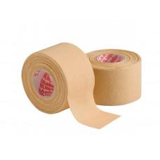Fixačná tejpovacia páska MUELLER TEAM COLORS 3,8 cm - béžová