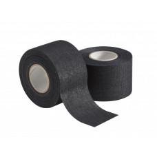 Fixačná tejpovacia páska MUELLER TEAM COLORS 3,8cm - čierna