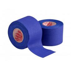 Fixačná tejpovacia páska MUELLER TEAM COLORS 3,8cm - modrá