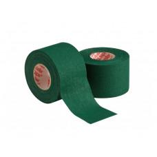 Fixačná tejpovacia páska MUELLER TEAM COLORS 3,8cm -zelená