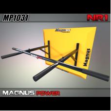 Hrazda Magnus Power MP1031