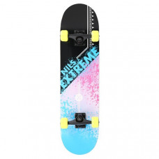 Skateboard Stain NILS Extreme CR3108SA