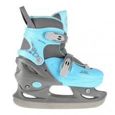 Zimné korčule NILS EXTREME NH11901 A - modré