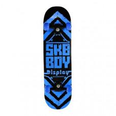 Skateboard SK8BOY Nils Extreme CR3108SB