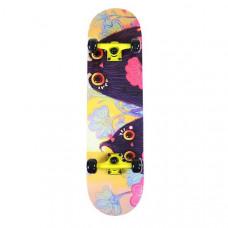 Skateboard Garden Nils Extreme CR3108SA