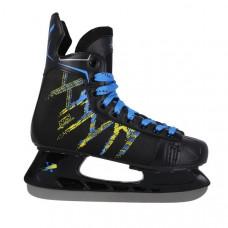 Hokejové korčuleNH 2206 S NILS EXTREME