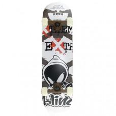 Skateboard Blind NILS Extreme CR3108SA