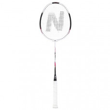 Badmintonová raketa NILS NR200