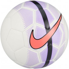 Futbalová lopta Nike Mercurial VeerSC2359