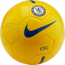 Futbalová lopta Nike FC Chelsea Supporters SC3292 719
