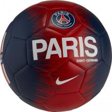 Futbalová lopta NikePSG ParisSaint-Germain