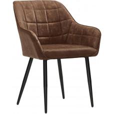 Jedálenská stolička SONGMICS LDC089K01