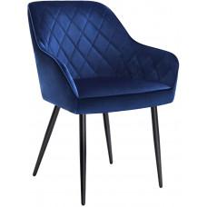 Jedálenská stolička SONGMICSLDC088Q01