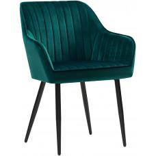 Jedálenská stolička SONGMICSLDC087Q01