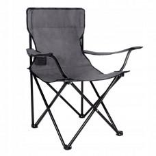 Turistická stolička SPRINGOS CS0002