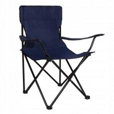 Turistická stolička SPRINGOS CS0003