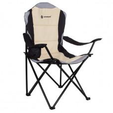 Turistická stolička SPRINGOS CS0005