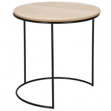 Konferenčný stolík SPRINGOSCT0019