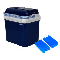 Turistická chladnička SAPPHIRE SG-002 - modrá