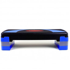 Fitness step Sapphire SG-055