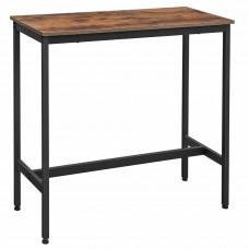Barový stôl VASAGLELBT10X