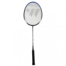 Badmintonová raketa WISH 307