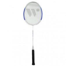 Badmintonová raketa WISH 327