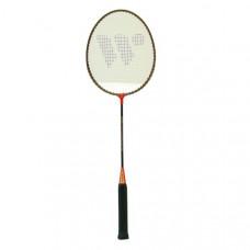 Badmintonová raketa WISH 326