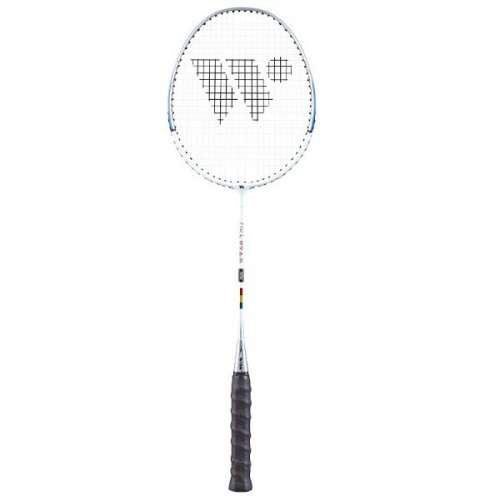Badmintonová raketa WISH ALUMTEC 780