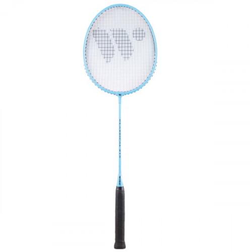 Badmintonová raketa WISH 215