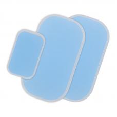 Náhradné silikonové vankúšiky GEL PADS 03 EMS
