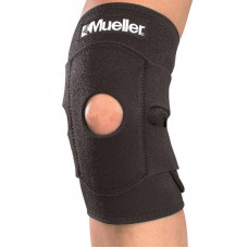 Bandáž na koleno Mueller Adjustable Knee Support - 57227