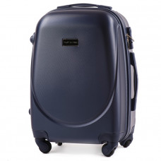 Cestovný kufor WINGS GOOSE K310 - S